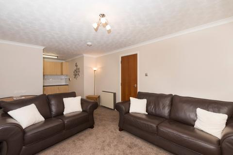 1 bedroom flat to rent - Urquhart Terrace, City Centre, Aberdeen, AB24 5NJ
