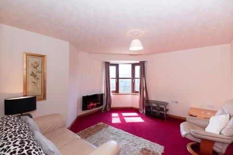 1 bedroom flat to rent - Livingstone Court, City Centre, Aberdeen, AB24 1SJ