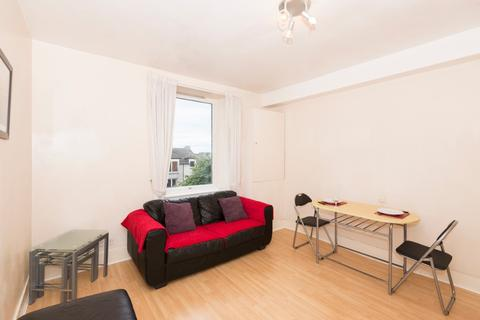 2 bedroom flat to rent - Stafford Street, City Centre, Aberdeen, AB25