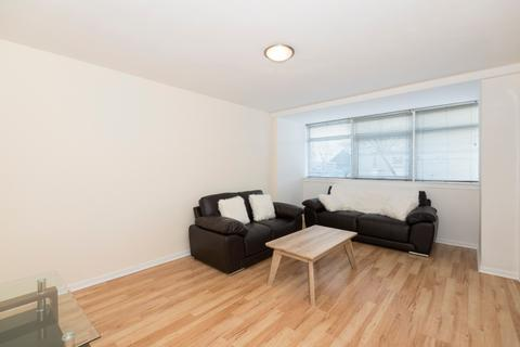 1 bedroom flat to rent - Hazlehead Terrace, Hazlehead, Aberdeen, AB15 8ED