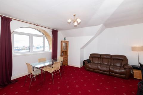 2 bedroom flat to rent - Market Street, City Centre, Aberdeen, AB11 5PQ