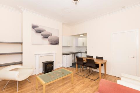 1 bedroom flat to rent - Grampian Road, Torry, Aberdeen, AB11 8EA
