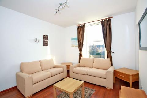 1 bedroom flat to rent - Leadside Road, City Centre, Aberdeen, AB25 1TU