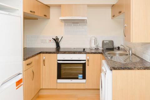 2 bedroom flat to rent - Queens Road , West End, Aberdeen, AB15 8BS