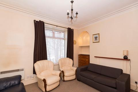 1 bedroom flat to rent - Victoria Road, City Centre, Aberdeen, AB11 9NJ