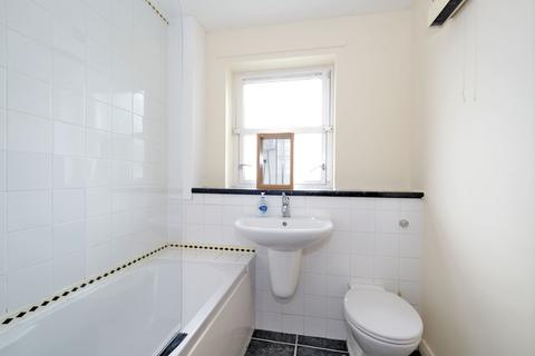 2 bedroom flat - Nelson Court , City Centre, Aberdeen, AB24 5BF