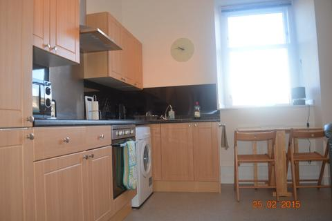 2 bedroom flat to rent - Park Road, City Centre, Aberdeen, AB24 5PA
