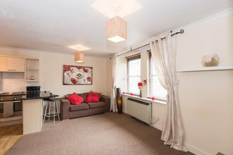 1 bedroom flat to rent - Dee Street , City Centre, Aberdeen, AB11 6FF