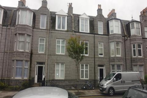 1 bedroom flat to rent - Union Grove , City Centre, Aberdeen, AB10 6SL