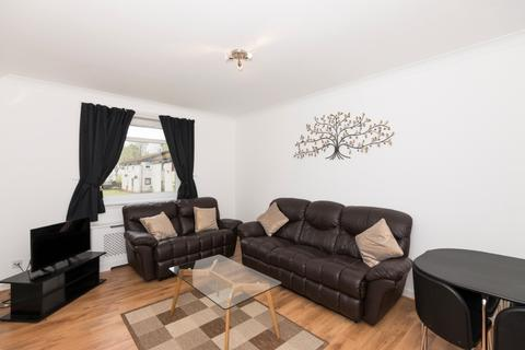 1 bedroom flat to rent - Pittodrie Place, City Centre, Aberdeen, AB24 5QT