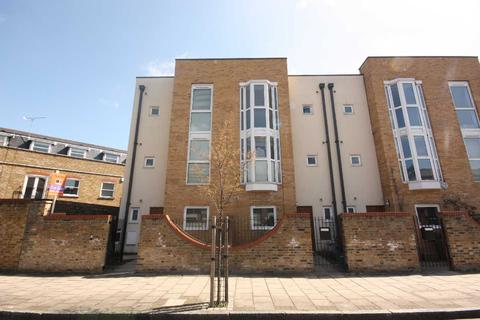 5 bedroom townhouse for sale - Hertford Road, London, Haggerston