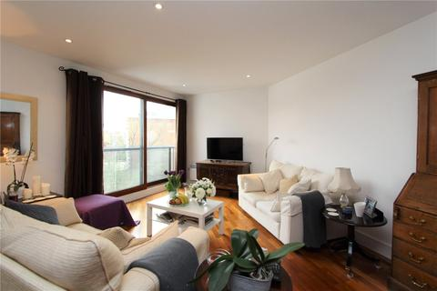 2 bedroom flat to rent - The Curve, Ealing, London, W5