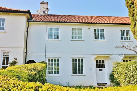 4 bedroom terraced house for sale - Highfield, Southampton