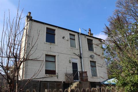 2 bedroom property with land for sale - Quarry Road, Dewsbury, WF13 2RZ