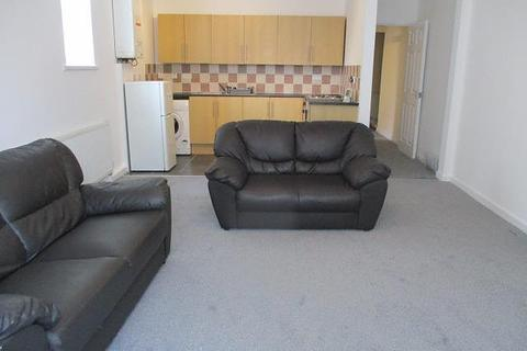 1 bedroom apartment to rent - Lilac Grove, Beeston, NG9 1PA