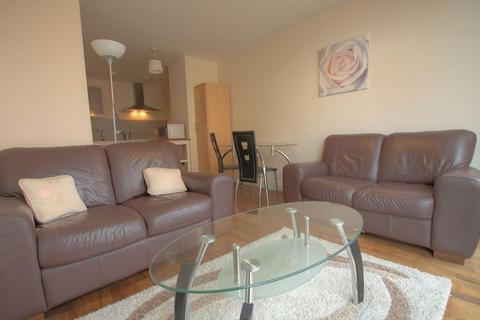1 bedroom apartment for sale - Lime Square, City Road, Newcastle upon Tyne, NE1 2BN