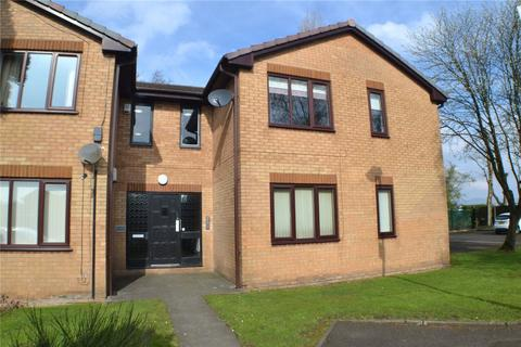 1 bedroom apartment to rent - Honiton Gardens, Honiton Close, Heywood, Lancashire, OL10