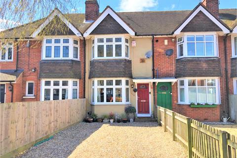 3 bedroom terraced house for sale - Park Lane, Tilehurst, Reading, Berkshire, RG31