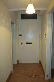 1 bedroom flat to rent - Milnbank Road, West End