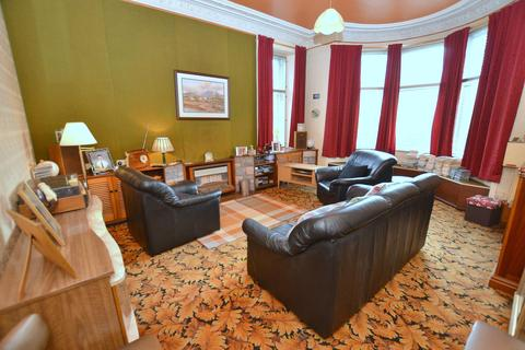 2 bedroom ground floor flat for sale - 0/2 78 Clifford Street, GLASGOW, G51 1QH