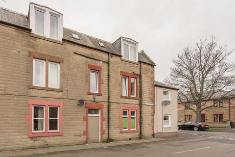 2 bedroom ground floor flat for sale - 1A Balcarres Place, Musselburgh, EH21 7SA
