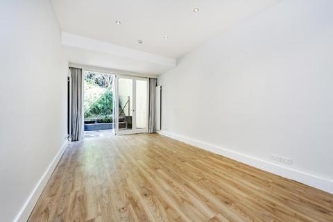 4 bedroom mews for sale - Porchester Square Mews, Bayswater