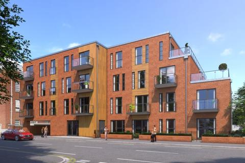 2 bedroom apartment for sale - New Malden