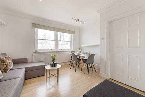 1 bedroom flat to rent - Hilton House, Craven Hill Gardens, Bayswater, London, W2
