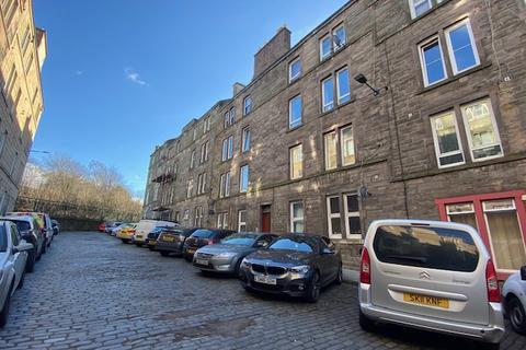 1 bedroom flat to rent - Newton Street, Gorgie, Edinburgh, EH11 1TG
