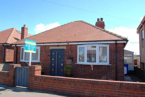 2 bedroom detached bungalow for sale - St Bernards Road, Poulton Le Fylde, FY6 0AW