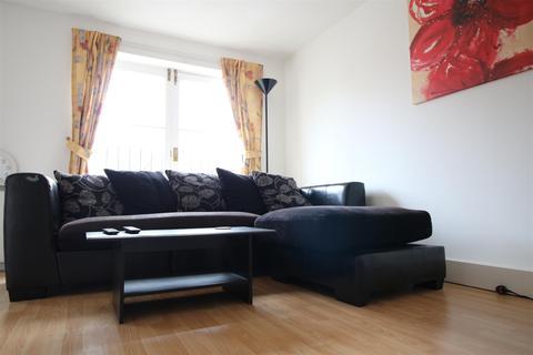 2 bedroom flat to rent - St Andrew Street, Liverpool, L3
