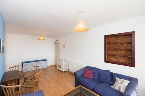 3 bedroom flat to rent - Cornhill Drive , Northfield, Aberdeen, AB16 5HN