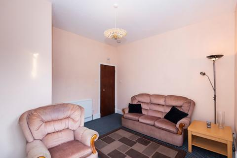 1 bedroom flat to rent - Ashvale Place, City Centre, Aberdeen, AB10 6QA