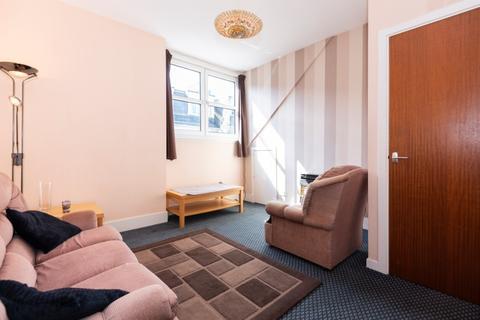1 bedroom flat to rent - Ashvale Place, City Centre, Aberdeen, AB10 6QA