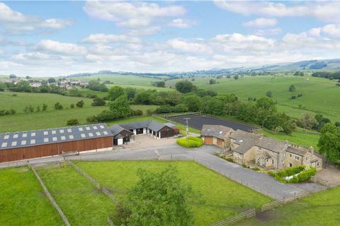 5 bedroom detached house for sale - Draughton, Skipton, West Yorkshire, BD23