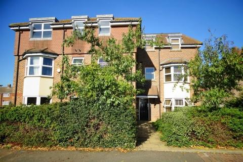 2 bedroom apartment for sale - Jasmine Court, Main Street, Hanworth, TW13