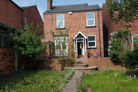 3 bedroom detached house to rent - Deepdale Road, Kimberworth, Rotherham