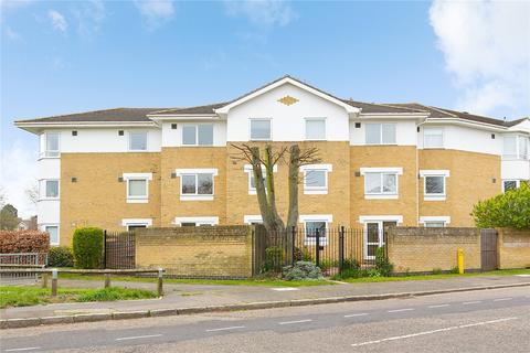 2 bedroom apartment for sale - Grange Court, Wood Street, CM2
