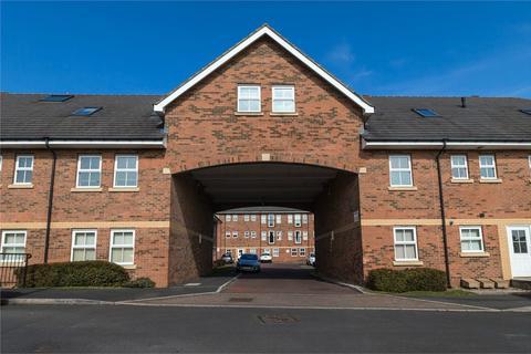 2 bedroom flat for sale - Sandringham Court, CHESTER LE STREET, Durham