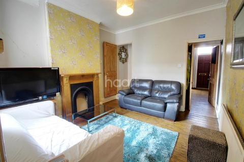 2 bedroom terraced house for sale - Ridley Street,Leicester