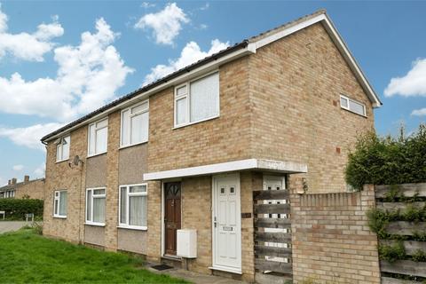 2 bedroom ground floor maisonette for sale - Linnet Drive, Tile Kiln, Chelmsford, Essex