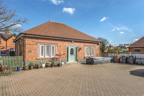 3 bedroom detached bungalow for sale - Mareham Lane, Sleaford, NG34