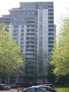 1 bedroom apartment for sale - Centenary Plaza - Holliday Street