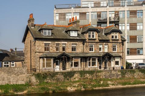 2 bedroom maisonette to rent - Lambrigg Terrace, New Road, Kendal