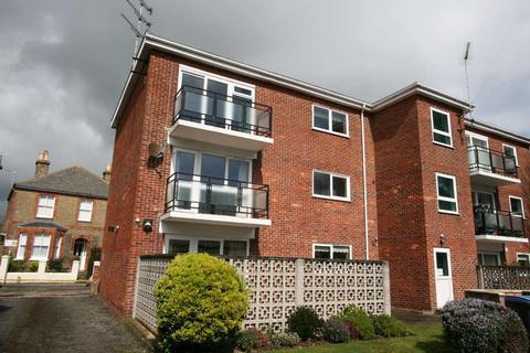 2 bedroom apartment for sale - Wellington Road, Deal