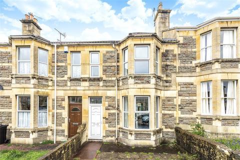 4 bedroom terraced house for sale - King Edward Road, Bath, Somerset, BA2