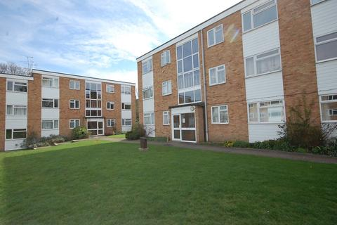 2 bedroom apartment to rent - Haig Court, Chelmsford, CM2