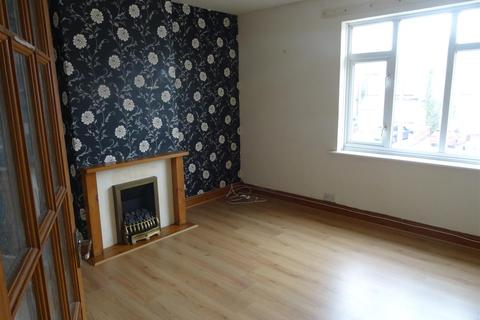1 bedroom apartment to rent - Hen Lane, Coventry