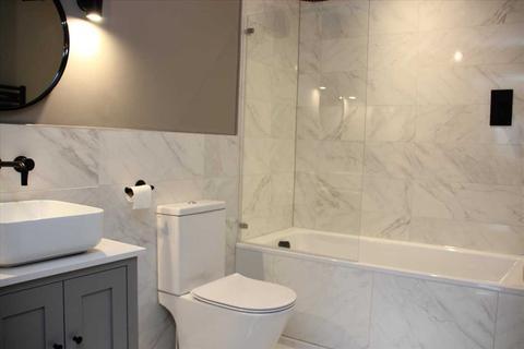 2 bedroom apartment to rent - Wells House, 30-32 Otley Road, Harrogate