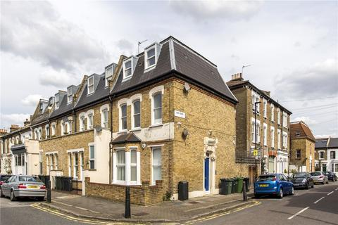 3 bedroom flat to rent - Dalberg Road, London, SW2